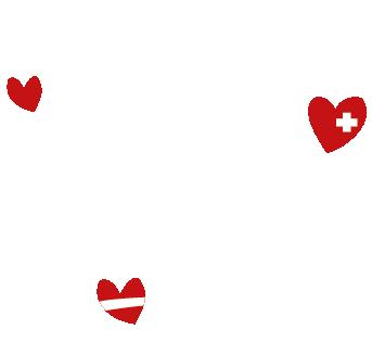 WETTER's Spezialitätenwelt